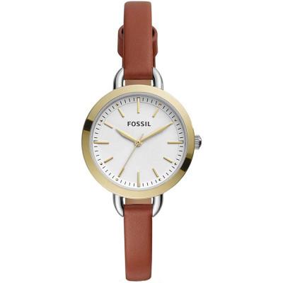 ساعت مچی زنانه اصل   برند فسیل   مدل BQ3396