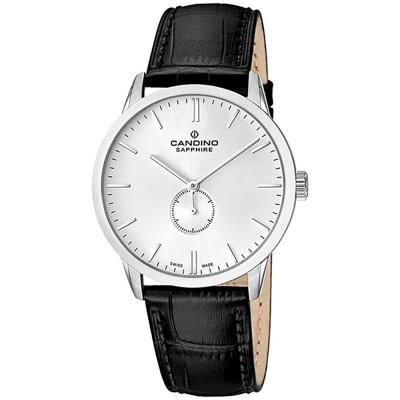 ساعت مچی مردانه اصل | برند کاندینو | مدل c4470/1