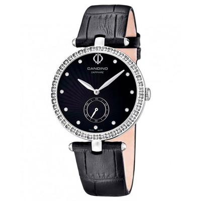 ساعت مچی زنانه اصل | برند کاندینو | مدل c4563/2