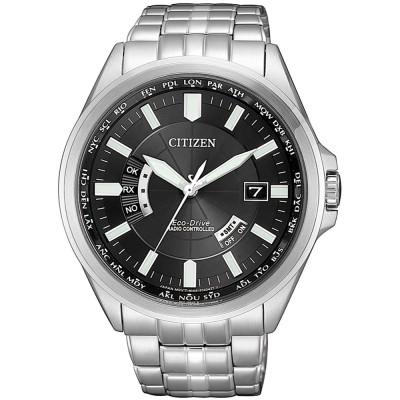 ساعت مچی مردانه اصل | برند سیتیزن | مدل CB0180-88E