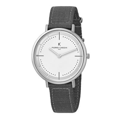 ساعت مچی مردانه اصل | برند پیرکاردین | مدل CBV.1024