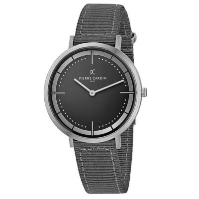 ساعت مچی مردانه اصل | برند پیرکاردین | مدل CBV.1030