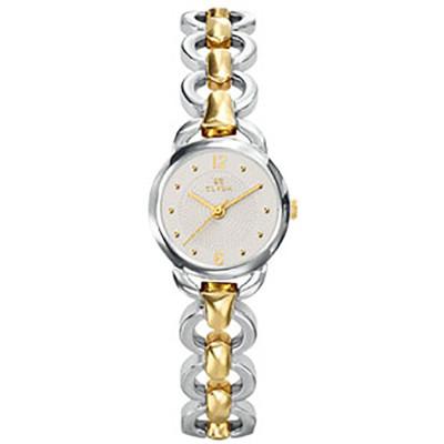 ساعت مچی زنانه اصل | برند کلیدا | مدل CLA0688BGPZ