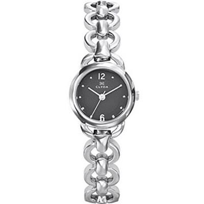 ساعت مچی زنانه اصل | برند کلیدا | مدل CLA0688IGPZ