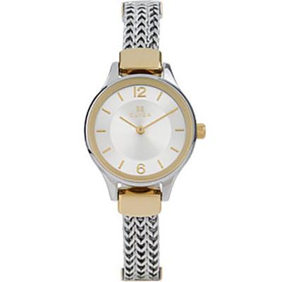 ساعت مچی زنانه اصل | برند کلیدا | مدل CLA0690BBIZ