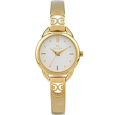 ساعت مچی زنانه اصل | برند کلیدا | مدل CLA0698PAPW
