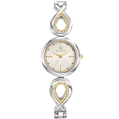 ساعت مچی زنانه اصل | برند کلیدا | مدل CLA0699XBPW