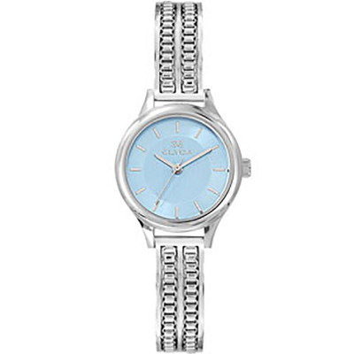 ساعت مچی زنانه اصل | برند کلیدا | مدل CLA0706IPIW