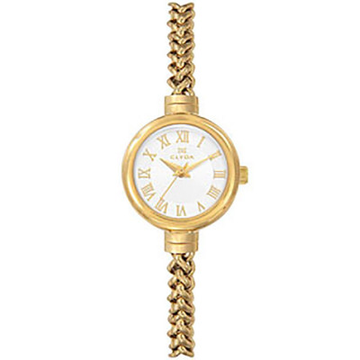 ساعت مچی زنانه اصل | برند کلیدا | مدل CLA0709PARX