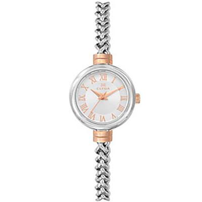 ساعت مچی زنانه اصل | برند کلیدا | مدل CLA0709YBRX