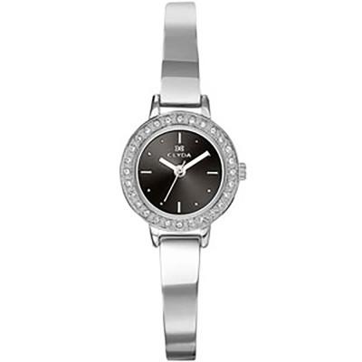 ساعت مچی زنانه اصل   برند کلیدا   مدل CLA0725ANPW