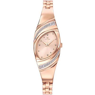 ساعت مچی زنانه اصل   برند کلیدا   مدل CLB0237URPW