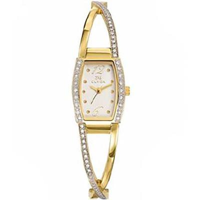 ساعت مچی زنانه اصل   برند کلیدا   مدل CLG0082HBAX