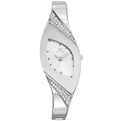 ساعت مچی زنانه اصل   برند کلیدا   مدل CLH0038GBPX
