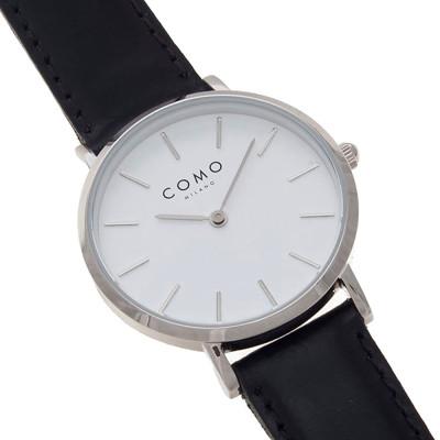 ساعت مچی زنانه اصل | برند کومو میلانو | مدل CM012.104.2BB1