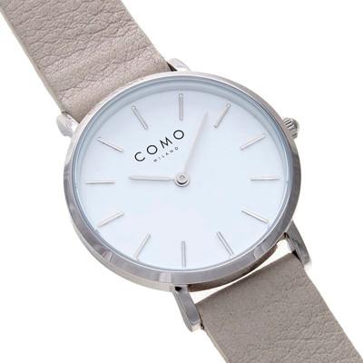 ساعت مچی زنانه اصل | برند کومو میلانو | مدل CM012.104.2PA