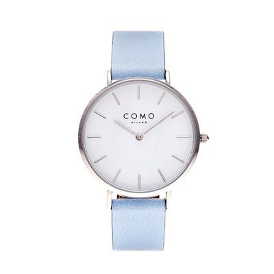 ساعت مچی زنانه اصل | برند کومو میلانو | مدل CM012.104.2PBL