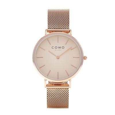 ساعت مچی زنانه اصل | برند کومو میلانو | مدل CM012.311.1RG
