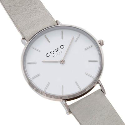 ساعت مچی زنانه اصل | برند کومو میلانو | مدل CM013.104.2GRY