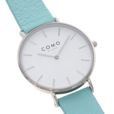 ساعت مچی زنانه اصل | برند کومو میلانو | مدل CM013.104.2LBL