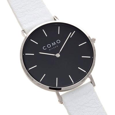 ساعت مچی زنانه اصل | برند کومو میلانو | مدل CM013.105.2WH2