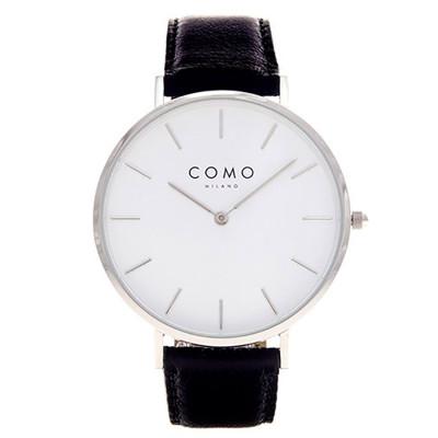 ساعت مچی مردانه اصل برند   کومو میلانو   مدل CM014.104.2BB3