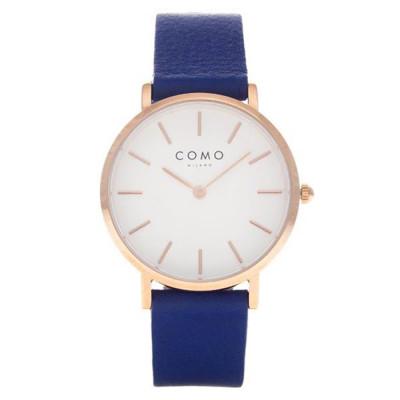 ساعت مچی مردانه اصل برند   کومو میلانو   مدل CM014.304.2DBL