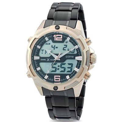 ساعت مچی مردانه اصل | برند دنیل کلین | مدل DK.1.12355-4