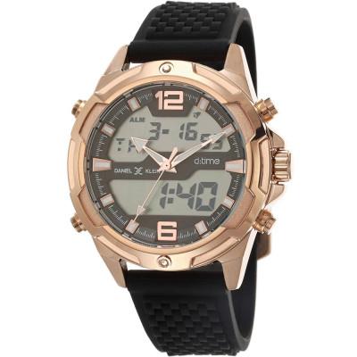 ساعت مچی مردانه اصل | برند دنیل کلین | مدل DK.1.12489-4