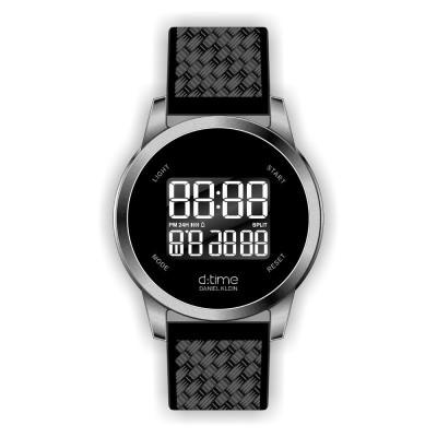 ساعت مچی مردانه اصل | برند دنیل کلین | مدل DK.1.12640-1