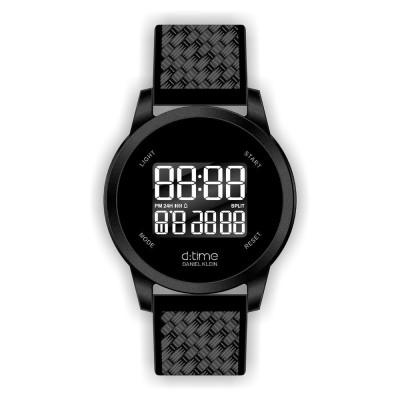 ساعت مچی مردانه اصل | برند دنیل کلین | مدل DK.1.12640-2