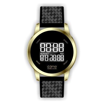 ساعت مچی مردانه اصل | برند دنیل کلین | مدل DK.1.12640-3