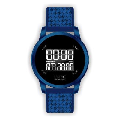 ساعت مچی مردانه اصل | برند دنیل کلین | مدل DK.1.12640-4