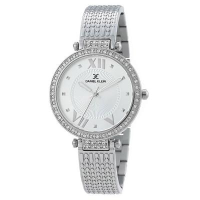 ساعت مچی زنانه اصل | برند دنیل کلین | مدل DK.1.12293-4