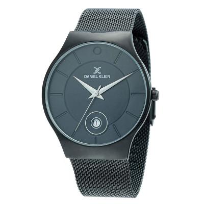 ساعت مچی مردانه اصل | برند دنیل کلین | مدل DK.1.12301-4