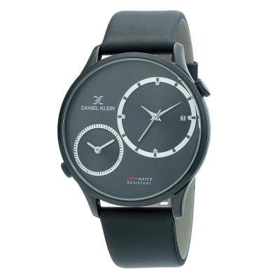 ساعت مچی مردانه اصل | برند دنیل کلین | مدل DK.1.12327-5