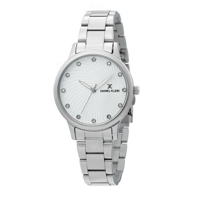 ساعت مچی زنانه اصل | برند دنیل کلین | مدل DK.1.12357-1