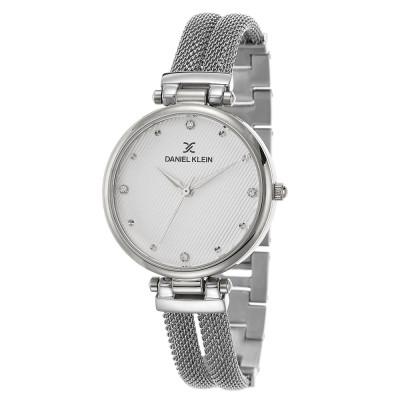 ساعت مچی زنانه اصل | برند دنیل کلین | مدل DK.1.12415-1