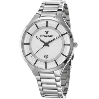 ساعت مچی مردانه اصل | برند دنیل کلین | مدل DK.1.12447-1