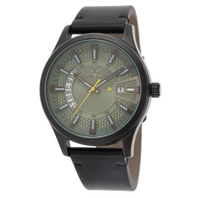 ساعت مچی مردانه اصل | برند دنیل کلین | مدل DK.1.12449-6