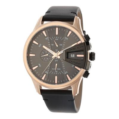 ساعت مچی مردانه اصل | برند دنیل کلین | مدل DK.1.12461-3