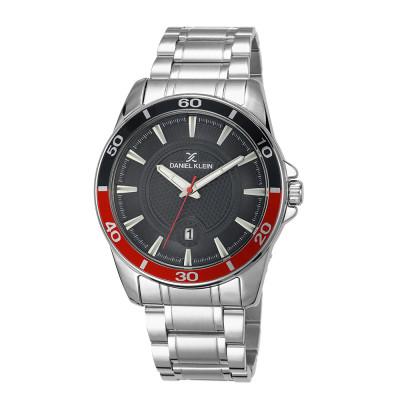 ساعت مچی مردانه اصل | برند دنیل کلین | مدل DK.1.12462-2