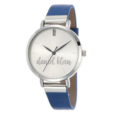 ساعت مچی زنانه اصل | برند دنیل کلین | مدل DK.1.12492-7