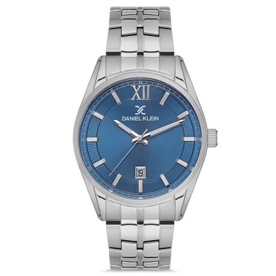 ساعت مچی مردانه اصل   برند دنیل کلین   مدل DK.1.12567-3