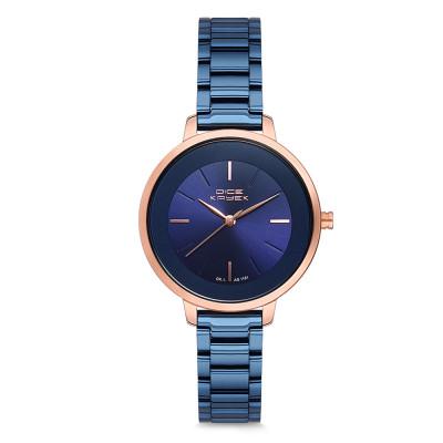 ساعت مچی زنانه اصل | برند دیس کایک | مدل DK.1.AG1161.01