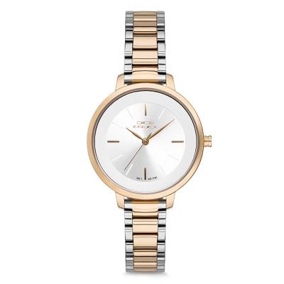 ساعت مچی زنانه اصل | برند دیس کایک | مدل DK.1.AG1161.08