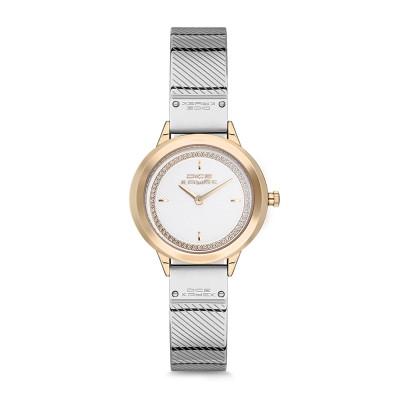 ساعت مچی زنانه اصل | برند دیس کایک | مدل DK.1.AG1171.11