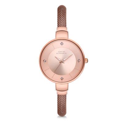 ساعت مچی زنانه اصل | برند دیس کایک | مدل DK.1.AG1172.01