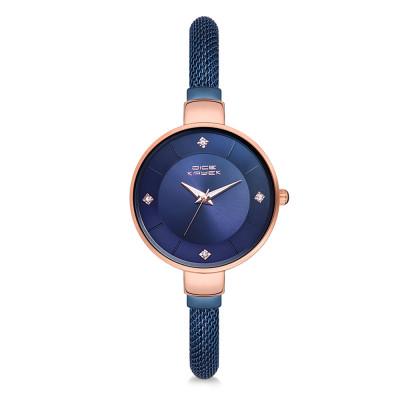 ساعت مچی زنانه اصل | برند دیس کایک | مدل DK.1.AG1172.06