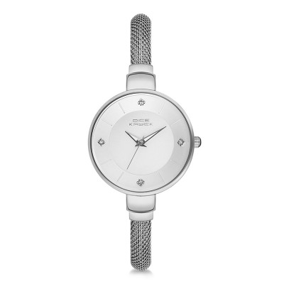 ساعت مچی زنانه اصل | برند دیس کایک | مدل DK.1.AG1172.07